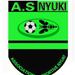 AS Nyuki De Butembo
