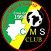 Cercle Mberi Sportif