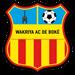 Wakirya Athletic Club
