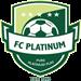 F.C. Platinum