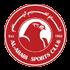 Al Arabi Qatar