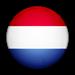 هولندا