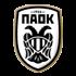 PAOK Salonik