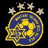 Maccabi T Aviv