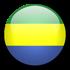 Gabon