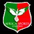 أفريكا سبور