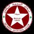 Al Nejmeh