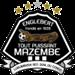 مازيمبي