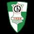Clube Ferroviario da Beira