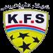 Kafr Al-Sheikh