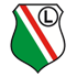 ليجا وارسو