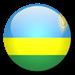 رواندا - للمحليين