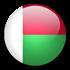 مدغشقر - للمحليين
