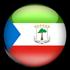 غينيا الاستوائية - للمحليين