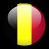 بلجيكا