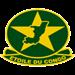 النجم الكونغولي