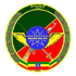 الدفاع الإثيوبي