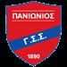 Panionios F.C.