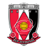 Urawa Red