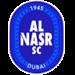 Al Nasr/UAE