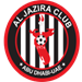 Al Jazira UAE SC