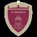 Al Wahda UAE