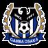 جامبا أوساكا