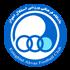 إستقلال خوزستان