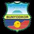 بونيودكور الأوزبكي